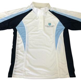 aucc white GN shirt.jpg