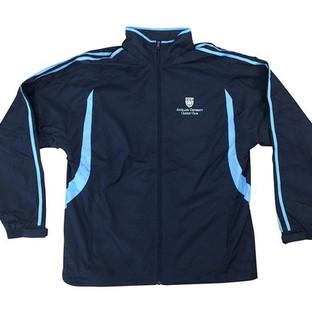 Aucc training jacket.jpg