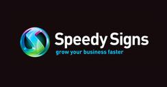 SpeedySigns-3.jpg