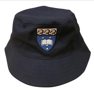 aucc bucket hat.jpg