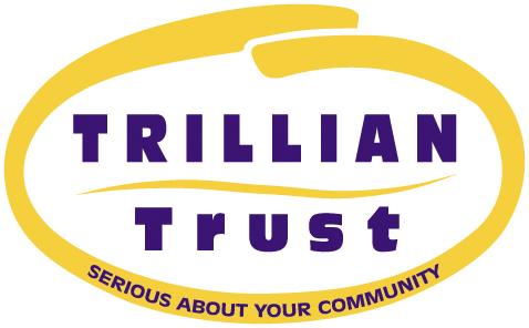 Trillian Trust.png