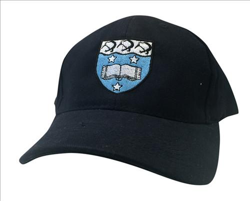 aucc snr navy blue cap.jpg