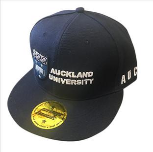 aucc snapback cap.jpg