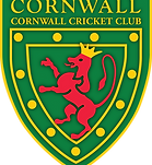 Cornwall_Cricket_Logo.png