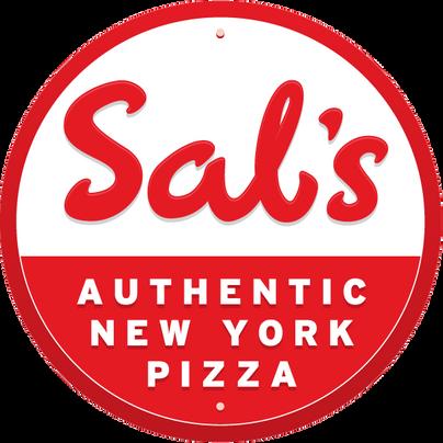 logo-sals.png