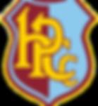 Howick_Packuranga_logo.png