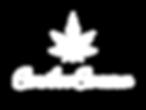 CaribooCanna-logo-white.png