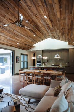 architect Santa Rosa California