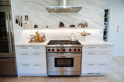 see more kitchens by Zeitgeist