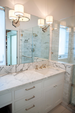 see more bathrooms by Zeitgeist