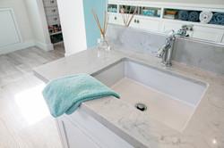 Master Bath Sink