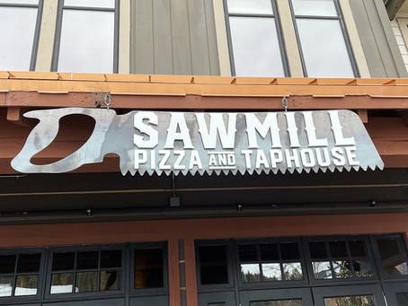Sawmill @ Copper mountain - summit County Colorado