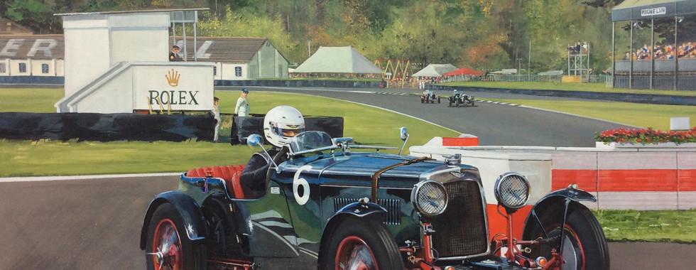 Aston International at Goodwood_edited-1