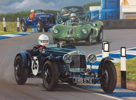 AMOC racing at Donington.jpg