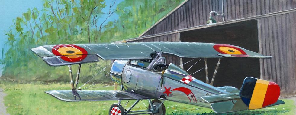 'Plein Air' Nieuport.jpg