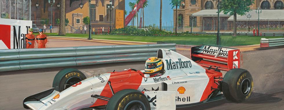'Senna at Monaco 1993'jpg.jpg