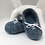 Thumbnail: Baby Slippers