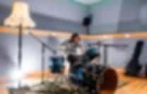 ATK_SUNBEAMS_RECORDING_01.jpg
