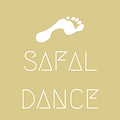 SAFAL dance-4.png