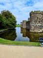 Beaumaris Castle Places to visit 2021-09-07-7.jpeg