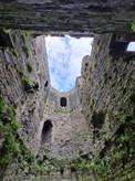 Beaumaris Castle Places to visit 2021-09-07-4.jpeg