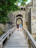 Beaumaris Castle Places to visit 2021-09-07-8.jpeg