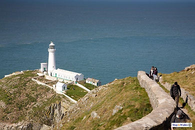 South Stack Lighthouse.jpg