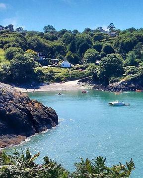 Anglesey #PorthEilian #Llaneilian #Amlwc