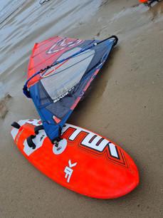 Kite surfing Rhosneigr.jpeg