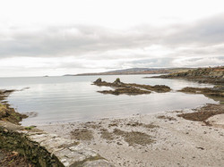 old post office bull bay anglesey