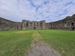 Beaumaris Castle Places to visit 2021-09-07-5.jpeg