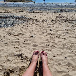 Trearddur Beach.jpeg