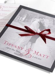 Tiffany and Matt_Save the Date_2.jpg