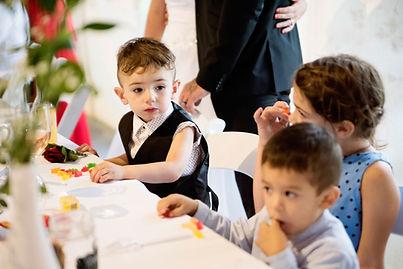 KIDS-AT-WEDDING.JPG