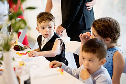 KIDS-AT-WEDDING.JPG