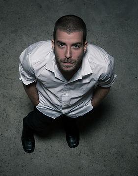 Philippe headshot.jpg