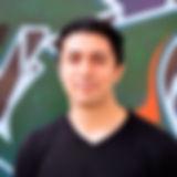 Rohan Dhupar headshot_s.jpg