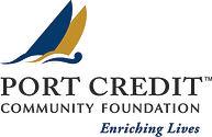 PCCF.logo2020.jpg
