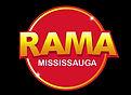 RAMA MISSISSAUGA LOGO - REDONE-02.jpg