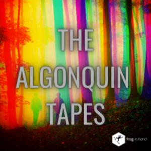 algonquin tapes thumbnail.png