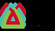 MAC logo - black HZ.png
