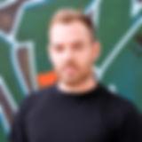 Justin Fraser Headshot_s.jpg