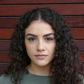 Anastasia Botos