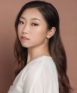 Angela Makeup-066.jpg