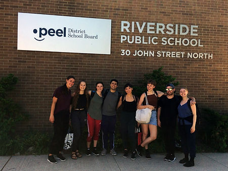 At Riverside - blog 3 .JPG