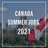 20210107-Canada-summer-jobs-2021.png