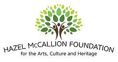 Hazel McCallion Foundation Logo.JPG