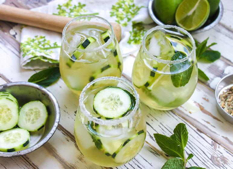 Cucumber-Green-Tea-Mojito-Main-3.jpg