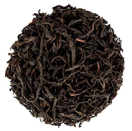 Natural Tea Malawi Black