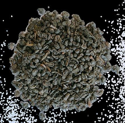 Royal Ceylon Gunpowder